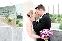 KC weddings contest