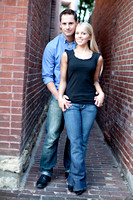 hrDarbiGPhotography-Ashley-Stephen-221
