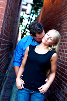 hrDarbiGPhotography-Ashley-Stephen-218