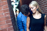 hrDarbiGPhotography-Ashley-Stephen-216