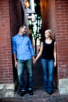 hrDarbiGPhotography-Ashley-Stephen-225