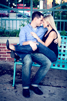 hrDarbiGPhotography-Ashley-Stephen-229
