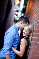 hrDarbiGPhotography-Ashley-Stephen-222
