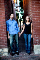 hrDarbiGPhotography-Ashley-Stephen-224