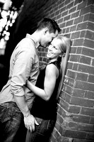 hrDarbiGPhotography-Ashley-Stephen-223