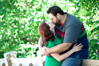 DarbiGPhotography-Laura&Ty-e-117