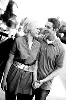 DarbiGPhotography-081910-Kelley-Jacob-107