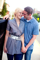 DarbiGPhotography-081910-Kelley-Jacob-109